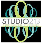 Studio 213